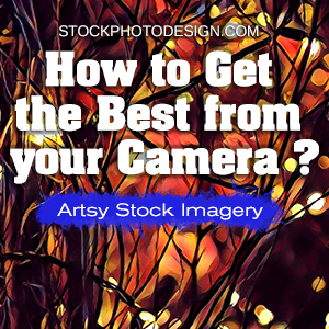 Get the best from your camera
