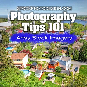 Our Photography Tips 101