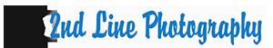 2nd-Line_logo_300