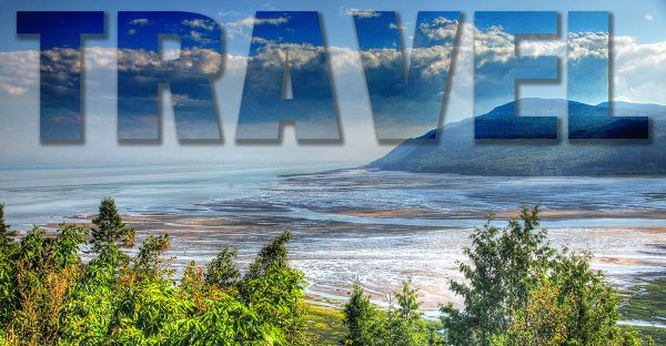 Travel-Text-on-Landscape-1