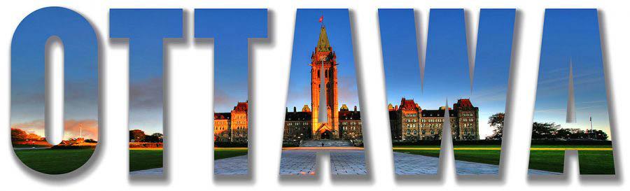 Ottawa-Parliament-Text-1