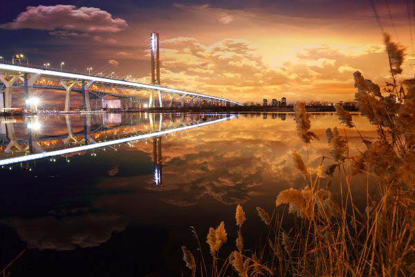 New-Champlain-Bridge-in-Montreal-City
