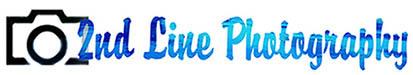 2nd-Line 2020 logo