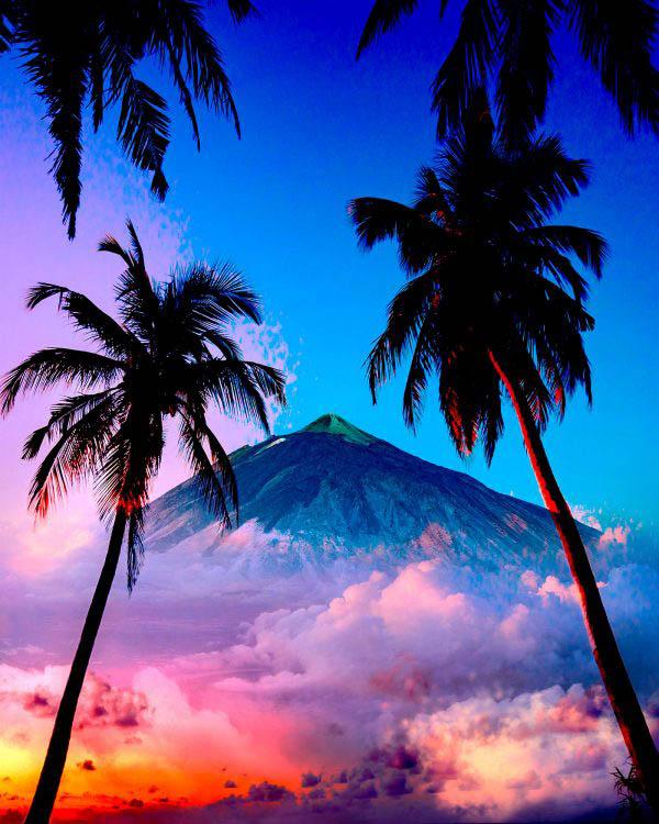 Beautiful-Caribbean-Paradise-01